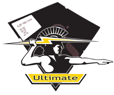 1541Ultimate Logo