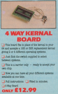 Datel 4way Kernal Board Advert.jpg