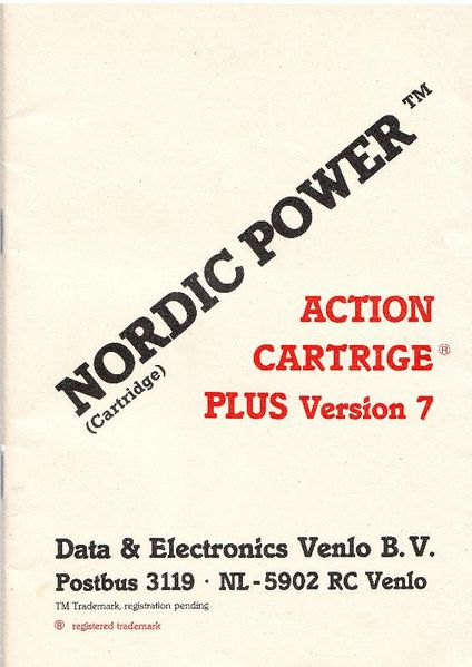 File:Nordic Power Manual Cover.jpg