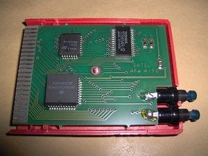 Action Replay v6 04-90 final board.jpg