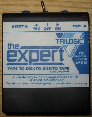 Expert Cartridge closed top.jpg