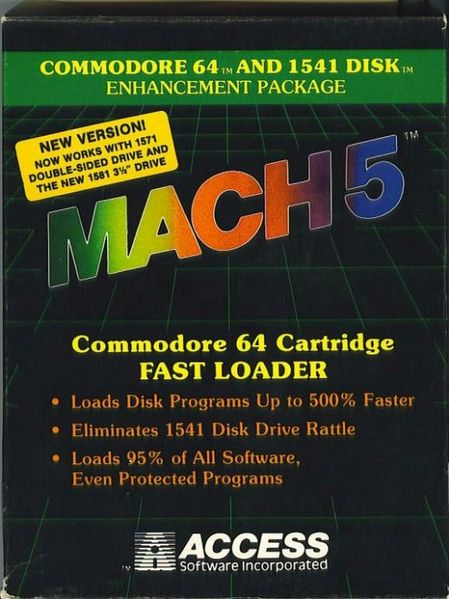 File:MACH 5 package front.jpg