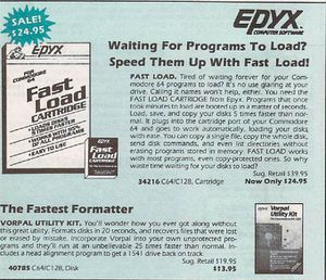 The Everything Book for Commodore Computers 1988 Spring EpyxFL.jpg